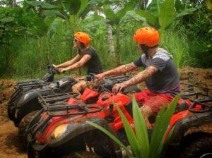ATV_Bali_Ride