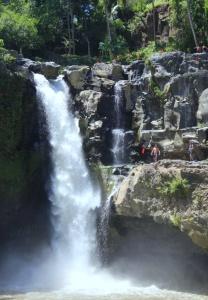 16.04.2018_tegenungan_waterfall1