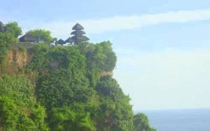 uluwatu_Temple_Bali